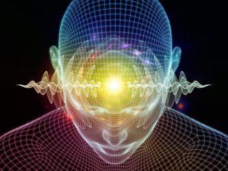 Mind Energy