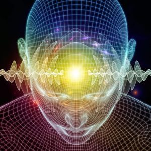 30 Minute Sound Therapy