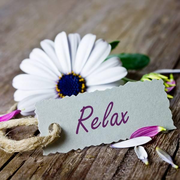 totally zen relax pack