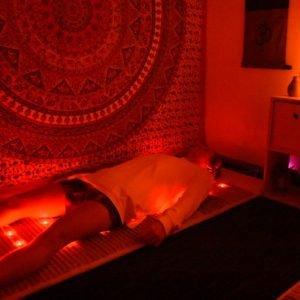 30 Minute Thermal Healing Mat