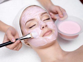 Zen Den Day Spa Mooloolaba Beauty Therapy