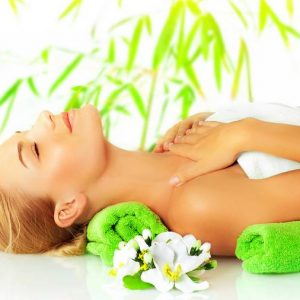 detox zen den day spa package
