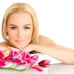 Nourish and Nurture - Massage Facial and Hand Treatment