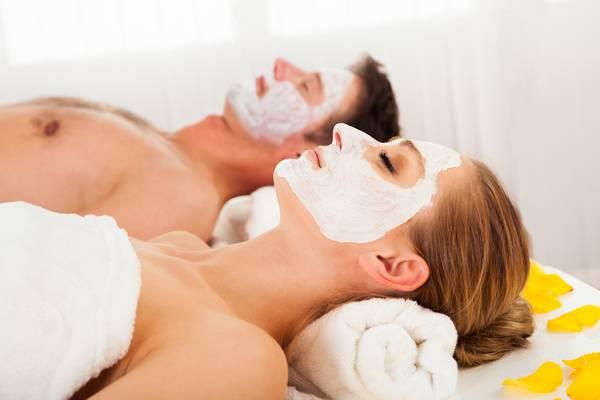 zen den day spa couples massage facial