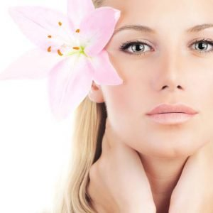 Advanced Specialised Facial Treatments