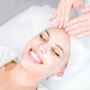 zen den day spa pregnancy massage